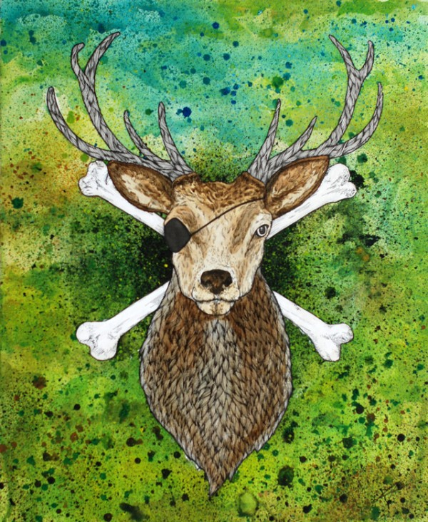 Biche's father-ohmydog-design-graphisme-graphiste-illustration-illustrateur-photographie-edition-aix en provence-loubassane-marseille-6ieme-8ieme-logo-carte de visite-affiche-flyer.jpg