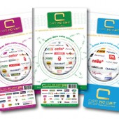 Catalogue CNL 2013
