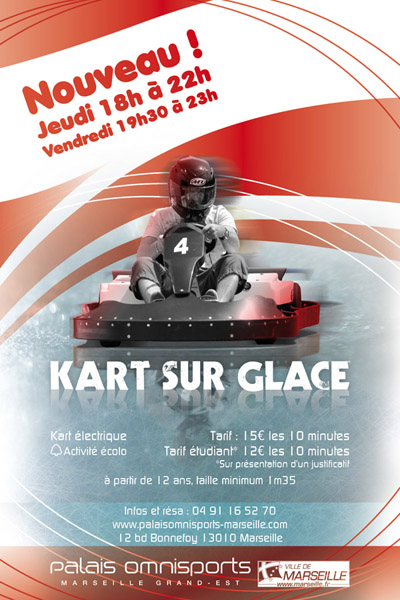 Flyer-karting-ohmydog-design-graphisme-graphiste-illustration-illustrateur-photographie-edition-aix en provence-loubassane-marseille-6ieme-8ieme-logo-carte de visite-affiche-flyer
