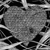 Honey-heart-full-web