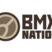 bmx nation logo2-02