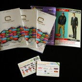 Catalogue CNL 2012