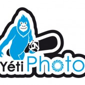 yeti photo-ohmydog-design-graphisme-graphiste-illustration-illustrateur-photographie-edition-aix en provence-loubassane-marseille-6ieme-8ieme-logo-carte de visite-affiche-flyer
